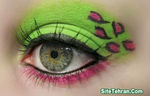 makeup-photo-sitetehran.com-06