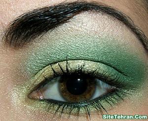makeup-photo-sitetehran.com-07