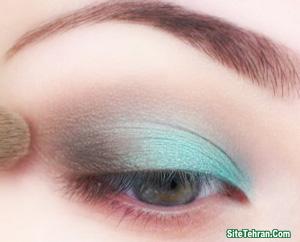 makeup-photo-sitetehran.com-08