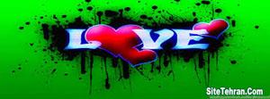 sms-love-sitetehran.com-01