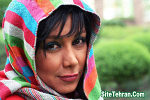 B. Bakhtiari-sitetehran.com-01