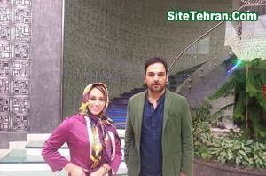B. Bakhtiari-sitetehran.com-02