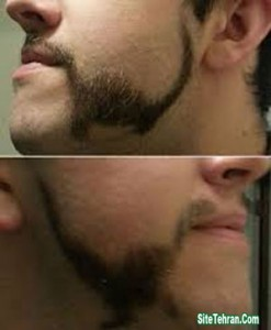 Beard-and-Moustache-sitetehran.com-010
