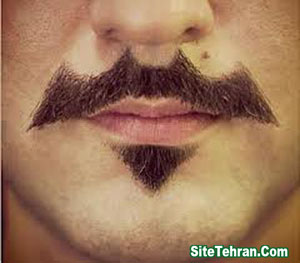 Beard-and-Moustache-sitetehran.com-04