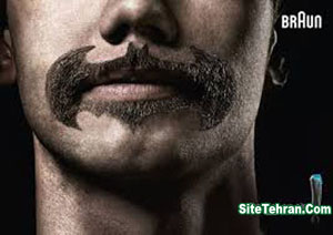 Beard-and-Moustache-sitetehran.com-08