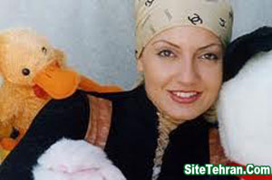 Birth-Mahnaz-Afshar-sitetehran.com-01