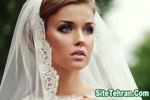 Bridal-makeup-sitetehran.com-0