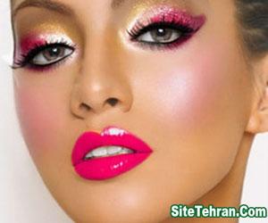 Bridal-makeup-sitetehran.com-01