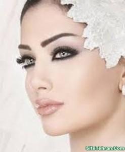 Bridal-makeup-sitetehran.com-02