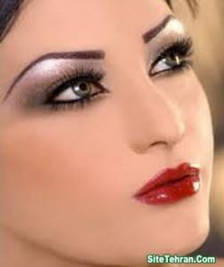 Bridal-makeup-sitetehran.com-04