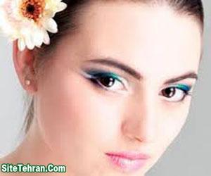 Bridal-makeup-sitetehran.com-05