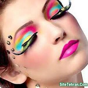 Bridal-makeup-sitetehran.com-06