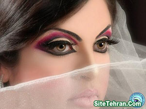 Bridal-makeup-sitetehran.com-07