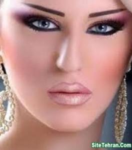 Bridal-makeup-sitetehran.com-08