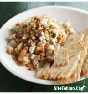 Chicken-Salad-sitetehran-com