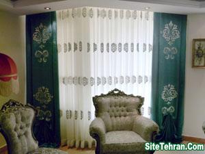 Curtain-Panel-sitetehran.com-010