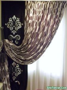 Curtain-Panel-sitetehran.com-02