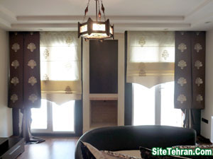 Curtain-Panel-sitetehran.com-04