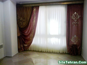 Curtain-Panel-sitetehran.com-05