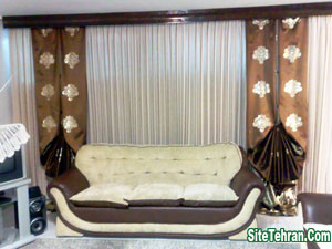 Curtain-Panel-sitetehran.com-06