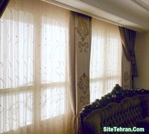 Curtain-Panel-sitetehran.com-07
