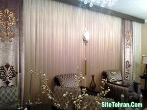 Curtain-Panel-sitetehran.com-08