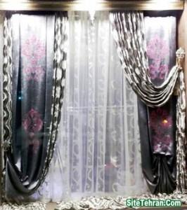 Curtain-Panel-sitetehran.com-09