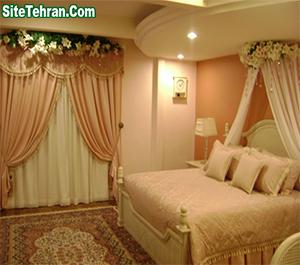 Decorated-bed-sitetehran-com-01