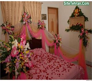 Decorated-bed-sitetehran-com-03