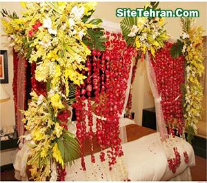 Decorated-bed-sitetehran-com-04