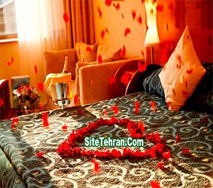 Decorated-bed-sitetehran-com-05