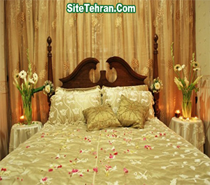 Decorated-bed-sitetehran-com-06