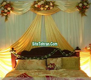 Decorated-bed-sitetehran-com
