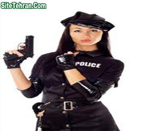 Female-police-sitetehran-com