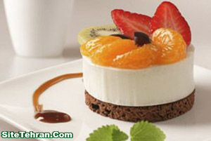 Fruit-Pudding-sitetehran-com