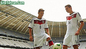 Germany and Portugal-sitetehran.com-01