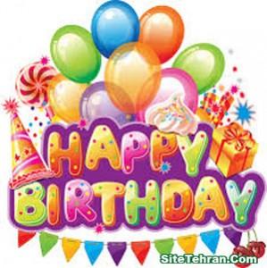 Happy-Birthday-photos-sitetehran.com-01
