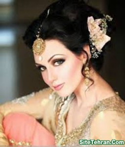 Hindi-Bride-sitetehran.com-0