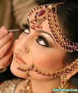 Hindi-Bride-sitetehran.com-01