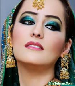 Hindi-Bride-sitetehran.com-02