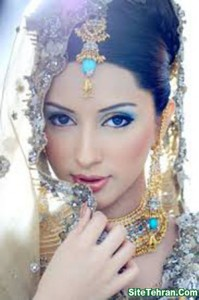 Hindi-Bride-sitetehran.com-03