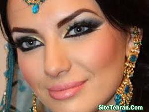 Hindi-Bride-sitetehran.com-04