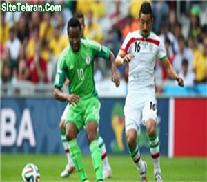 Iran-and-Nigeria-