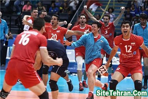 Iran-volleyball-team-sitetehran.com-01