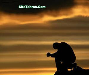 Lack-of-Friendship-sitetehran-com