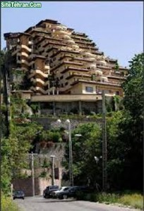 Lavasan-Tehran-sitetehran.com-03