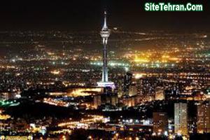 Milad-Tower-sitetehran-com-01 (2)