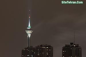Milad-Tower-sitetehran-com-04