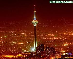 Milad-Tower-sitetehran-com-05