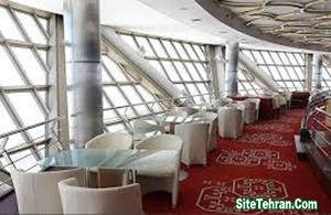 Milad-Tower-sitetehran-com-06